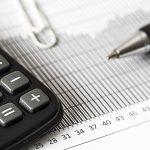 家計の固定費削減のための生命保険は収入保障保険を軸に見直そう