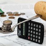 家計の生活費での固定費と変動費の違いとは?