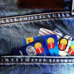 クレジットカードの年会費は合計いくら? 家計の固定費の負担では?