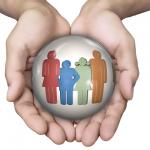 保険の種類と特徴を知ろう! 家計の生活費負担を考えよう!