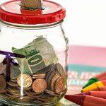 生活費の四大固定費とは? 家計のスリム化で削減が注目される理由
