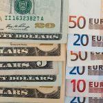 貯蓄をするなら外貨の分散投資にも配分しておくべき理由