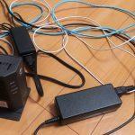 自宅のインターネットの高速回線は本当に必要!? 5M回線利用中
