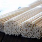 揖保乃糸の最安値はココ!! どのサイトで素麺を安く買えるのか?