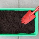 家庭菜園に必要な道具一覧
