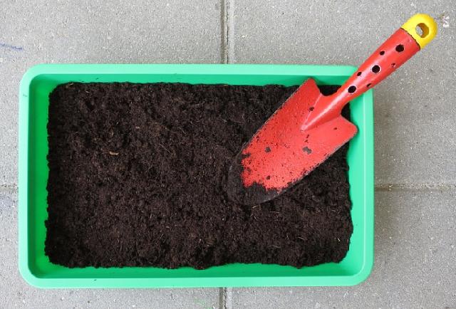 garden-tool