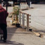高齢者比率が高く人口減少の田舎で介護ヘルパーにチャンスがある理由