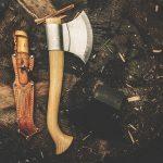 田舎暮らしで用意したい7つの刃物系道具(非電動系)