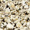 床下の湿気対策としてゼオライト【床下カラッと】の効果と口コミ