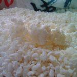 麹作りに失敗した経験から分かった成功する米麹の作り方のコツ