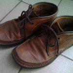 flexi(フレキシー)というメキシコ製の靴が素晴らしい!品質・履き心地・耐久性・コスパ全て良い