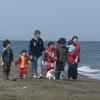 【漂流家族】竹下家のザ・ノンフィクションのあらすじと感想と教訓